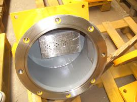 300Mpa液压测